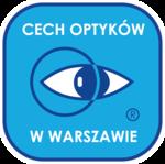cech_logo(1)